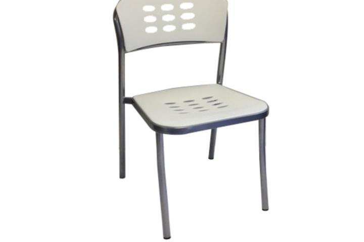 Stools y sillas para negocio puerto rico for Sillas para negocio