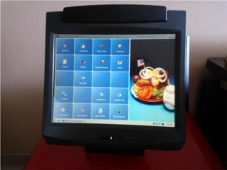 POS  Y Caja Regsitradora para Restaurante , COMPUTER AND TECHNOLOGY  Puerto Rico