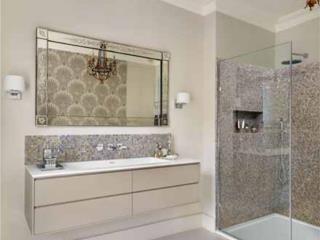 vanities inodoros y quipos, La casa de los Mosaikos Puerto Rico
