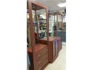 Multi Mueble Para Oficina o Hogar, WSB Supplies Puerto Rico