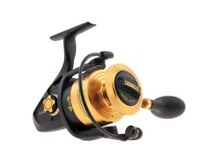 Penn Spinfisher SSV10500 Spinning Reel, The Tackle Box inc.   Puerto Rico