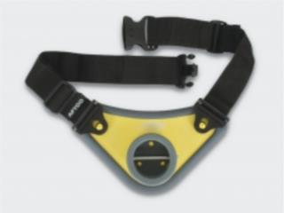 Aftco Alijos Light Tackle Fighting Belt, The Tackle Box inc.   Puerto Rico