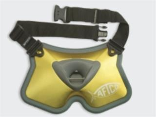 Aftco Socorro Medium Tackle Fighting Belt, The Tackle Box inc.   Puerto Rico