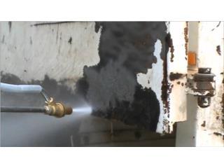WET SANDBLASTER KIT , TOOL & EQUIPMENT CENTER Puerto Rico