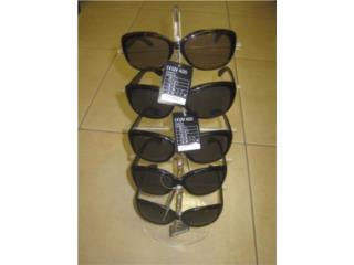 Exhibidor para Gafas, WSB Supplies Puerto Rico