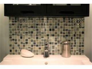 liquidacion de mosaicos, La casa de los Mosaikos Puerto Rico