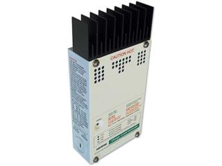 Charge Controller Schneider C40, Kilowatt Depot  Puerto Rico