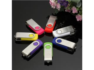 USB 2.0 64 GB  Pen Drives , WSB Supplies U Puerto Rico