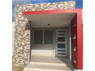 Puertas y Ventana De Seguridad, EURO GARAGE DOORS Puerto Rico