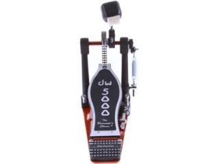 DW 5000 SERIES SINGLE PEDAL		, STEVAN MICHEO MUSIC Puerto Rico