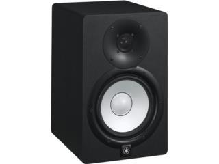 Monitor de Estudio Yamaha HS7 , STEVAN MICHEO MUSIC Puerto Rico
