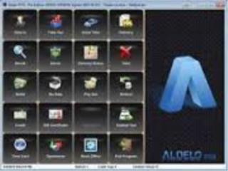 POS aldelo y caja regostradora, COMPUTER AND TECHNOLOGY  Puerto Rico