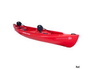 Mad River Canoe Adventure 14 Pura Aventura!!!, Aqua Sports Kayaks Puerto Rico Puerto Rico