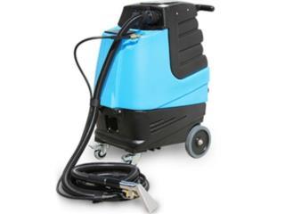 Maquina de Shampoo Mytee 11 gal, Car Wash & Detail Solutions Inc Puerto Rico