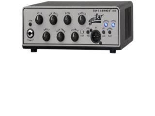 Aguilar Tone Hammer 350  Bass Amp Head, Music Access Store, Ave. De Diego, Puerto Nuevo Puerto Rico