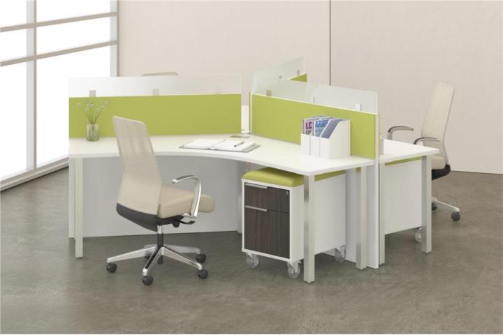 Muebles De Oficina Nuevos Y Usados Puerto Rico