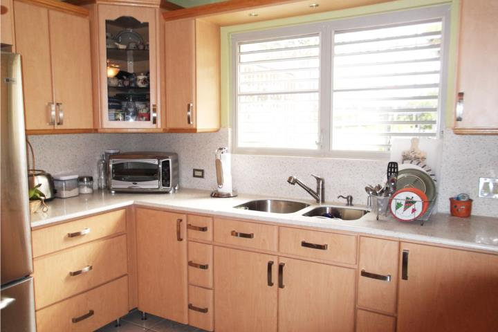 economic kitchen cabinets puerto rico inexpensive kitchen cabinets 12 diy cheap and easy ideas