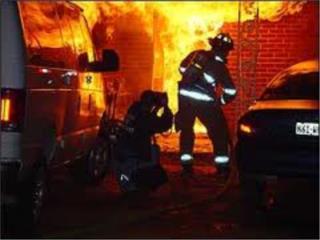 PERMISOS DE USO PARA NEGOCIO, FIRE FOE INC PR Puerto Rico