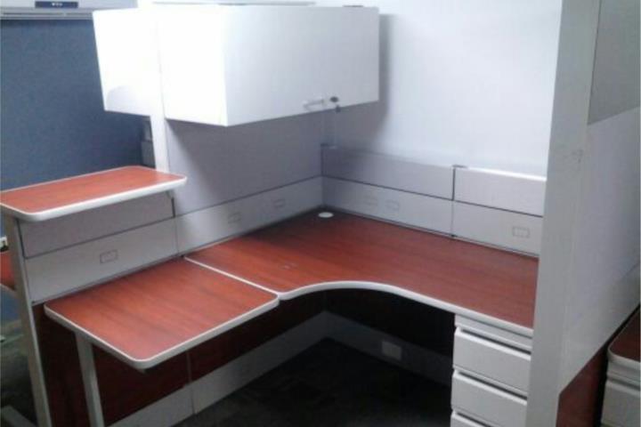 8271636 for Modulos para oficina precios