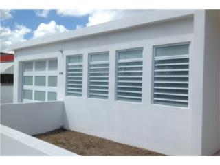 VENTANAS  SEGURIDAD, EXOTIC SECURITY WINDOWS Puerto Rico