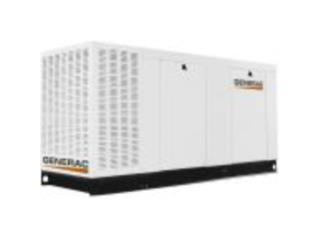 Plantas Diesel Automáticas Comerciales, Hormigueros Refrigeration & Power Puerto Rico