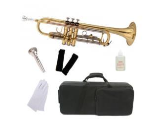 Trompeta Prelude Duet , STEVAN MICHEO MUSIC Puerto Rico