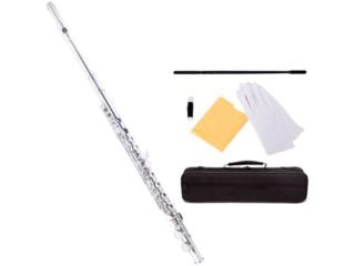 Flauta Prelude Duet , STEVAN MICHEO MUSIC Puerto Rico
