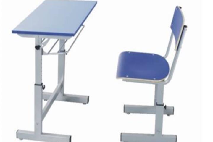 Mobiliario para escuelas puerto rico for Mobiliario para escuelas