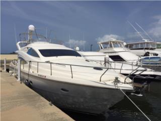 Cortinas triple shades white para tu bote., COUNTRY VERTCALS & SHADES Puerto Rico