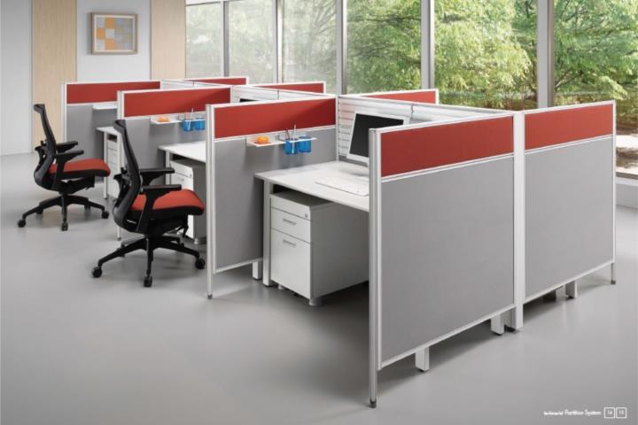 Muebles de oficina nuevos y reacondicionados puerto rico for Muebles de oficina nuevos