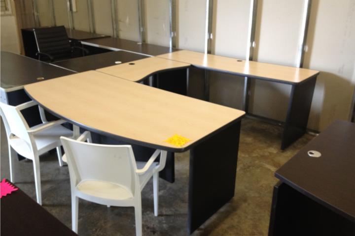 Muebles Usados o Nuevos con leve desperfecto Puerto Rico