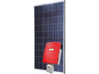 Placas Solares Comercial Ahorre$$$, 24/7 Planta Solar Puerto Rico