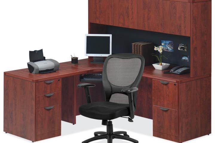 Muebles oficina puerto rico 20170810105039 for Muebles de oficina usados