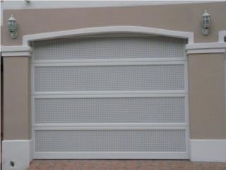 Puertas garage puerto rico - Puertas de garages ...
