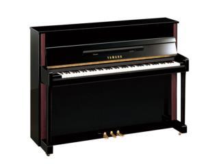 ¡ HERMOSO Piano Vertical Yamaha !, STEVAN MICHEO MUSIC Puerto Rico