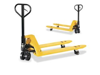 ***PALLET JACK 5,500 LBS***, SP TOOLS Puerto Rico