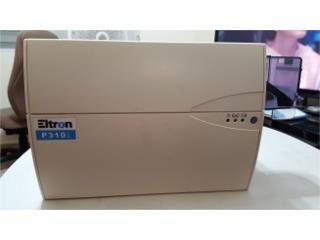 Printer for Identification Cards, Eltron, WSB Supplies Puerto Rico