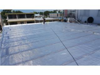 Danosa - Aprobado por DACO (Toda la Isla), World Roofing Systems  Puerto Rico