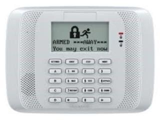 Alarma Comercial desde $45.99 mensual, Alarm Experts Puerto Rico