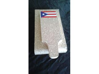 TOSTONERAS PARA EL COUNTER, IB STORE Puerto Rico