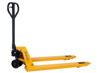 ***PALLET JACK 5,500***, SP TOOLS Puerto Rico