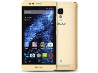 Blu One Plus, SAT EXPERTS Puerto Rico