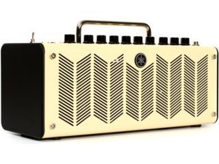 Amplificador de Guitarra Yamaha THR10 , STEVAN MICHEO MUSIC Puerto Rico