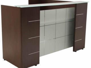 Muebles Para Recepcion, A E NOVA Contractors Puerto Rico