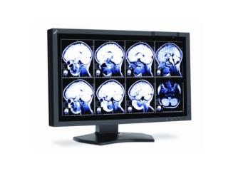 NEC Display Solutions for Medical Offices, ACS PUERTO RICO Puerto Rico