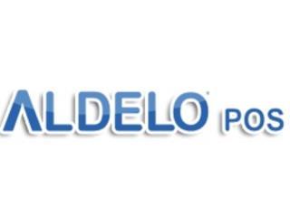 SISTEMA POS ALDELO - INFORMATE Y ORIENTATE, Alltech Solutions, Inc Puerto Rico