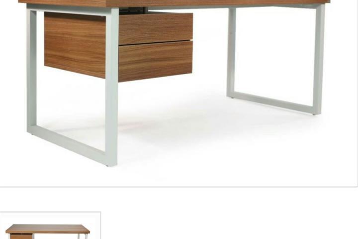 Diseños modernos en muebles de oficina Puerto Rico