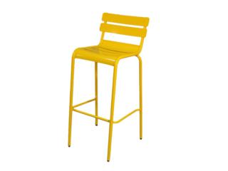 Barstool Estilo Industrial , Furniture Warehouse Outlet: Contract Division Puerto Rico
