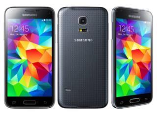 Samsung Galaxy S5 Desbloqueados $225, SAT EXPERTS Puerto Rico