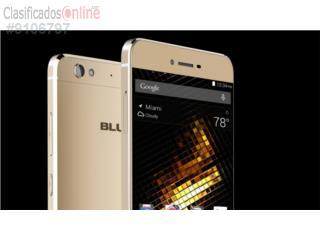 Blu Vivo 5 , SAT EXPERTS Puerto Rico